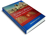 Ensiklopedia Mukjizat Al Quran & Hadis