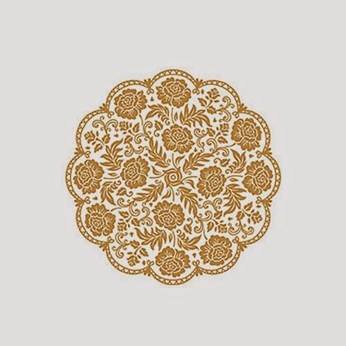 http://craftpremier.ru/catalog/transfery/dekorativnye/transfer_dekorativnyy_17kh25sm_vg_066_zoloto_salfetka_s_rozami/