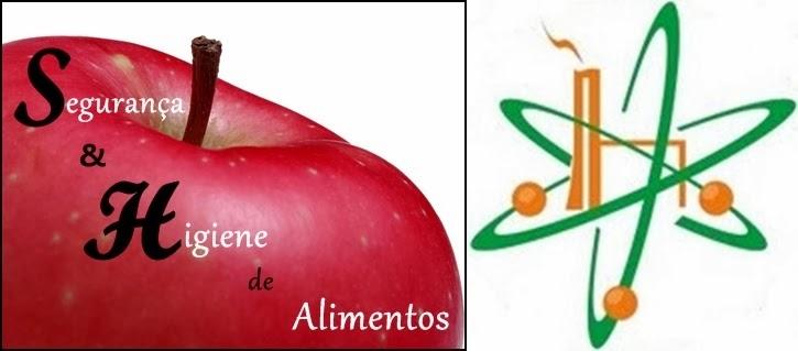 Controle de Qualidade e Segurança em Alimentos