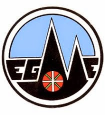 EGME / EVAM
