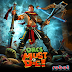Free Download Orcs Must Die! 2 - PC Game