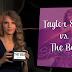 Taylor Swift vs. The Box | Subtitulado en español