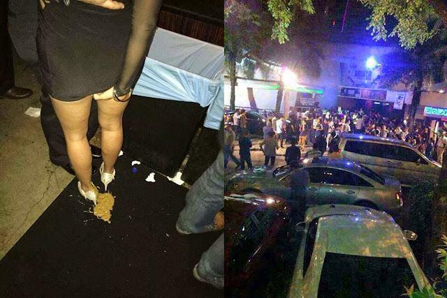 http://asalasah.blogspot.com/2015/05/heboh-wanita-ini-mencret-di-dalam-klub.html