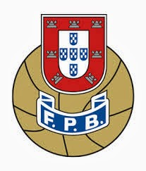 F.P.B.