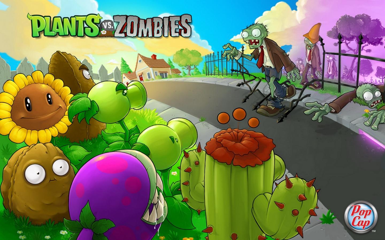 http://2.bp.blogspot.com/-GbEc5cz_36g/ULv3m6Zu40I/AAAAAAAAODk/pTs4BdUxSnY/s1600/plants_vs__zombies-1440x900.jpg