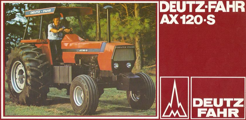 manual deutz ax 120 product user guide instruction u2022 rh testdpc co Deutz Repair Manual Deutz Tractors