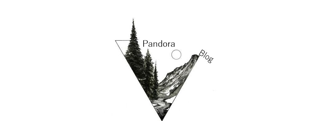 Świat oczami Pandory