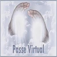 *** Passe Virtual ***