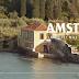 Η νέα διαφήμιση της Amstel που γυρίστηκε στο Λεωνίδιο! (βίντεο)