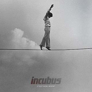 Incubus - Friends And Lovers Lyrics | Letras | Lirik | Tekst | Text | Testo | Paroles - Source: musicjuzz.blogspot.com
