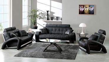 #22 Livingroom Design Ideas