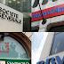 Un terzo delle banche europee ha bisogno di nuovi capitali per sopravvivere agli stress test. WSJ