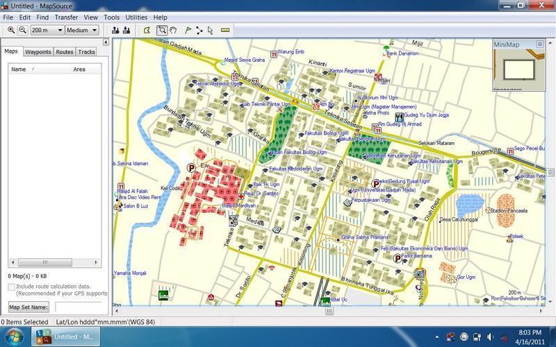 Posted by : Yasep Atmaja Senin, 25 Juni 2012