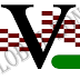 TightVNC 2.6.4