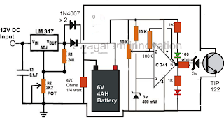 Ac Ammeter Wiring Diagram also SimSheet 02 moreover How To Wire Up A 7 Pin Trailer Plug Or Socket 2 together with 63506 220 Volt Motor Wiring besides Mains Powered White Led L. on 12 volt capacitor