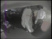 Gambar dan video Anwar bercumbu dalam Fitnah Liwat 3