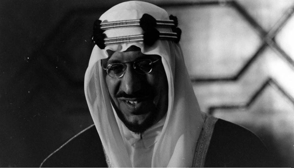 مقالات الأميرة بسمة بنت سعود..