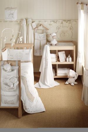 design modern architecture design interior design ideas minimalist