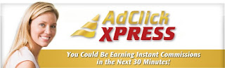 bukti pembayaran adclick xpress