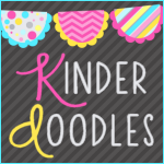 http://www.teacherspayteachers.com/Store/Kinder-Doodles