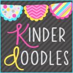http://www.teacherspayteachers.com/Store/Kinder-Doodles