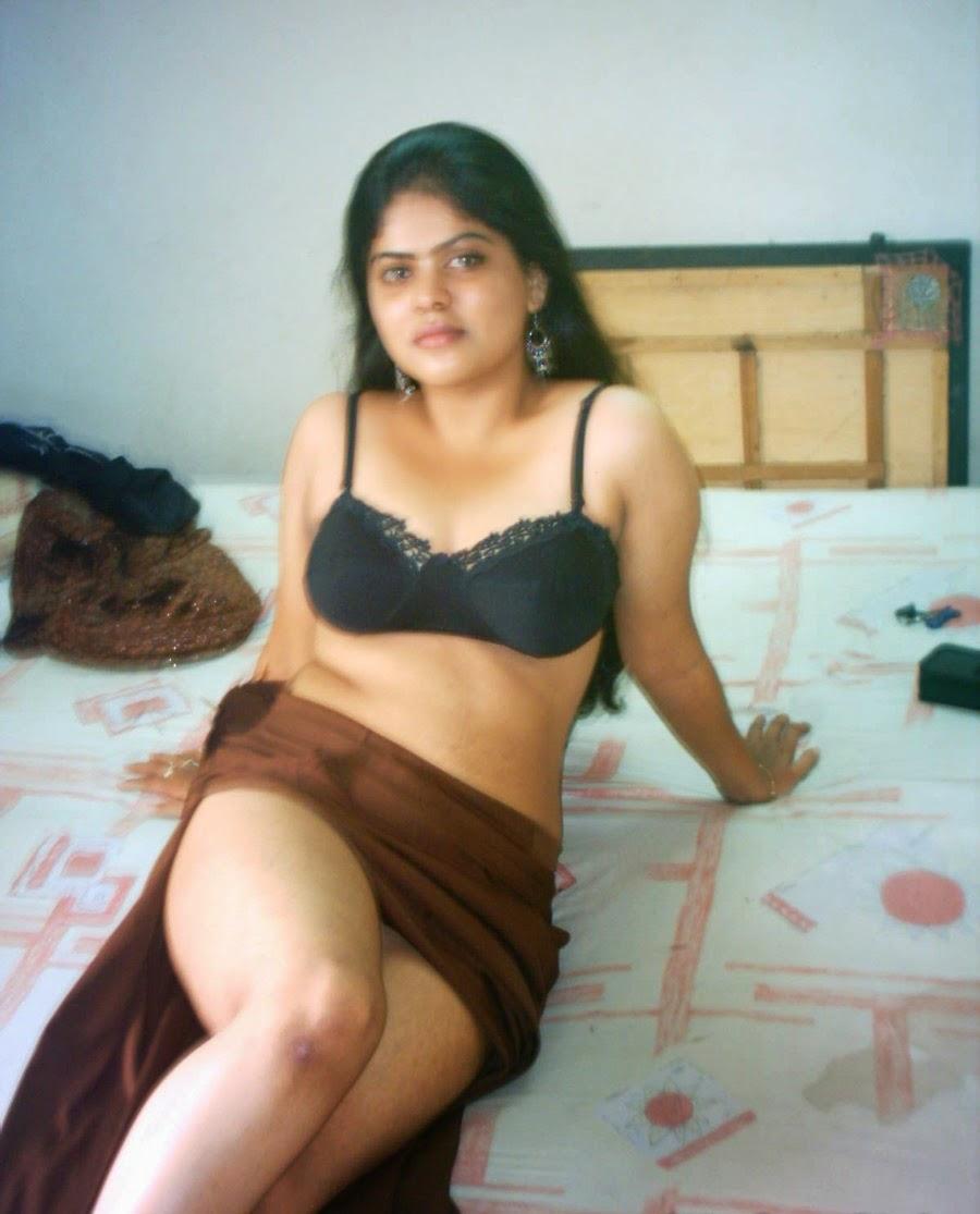 nude hot pics aunty
