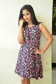 Swathi Dixit Glamorous photo shoot stills-thumbnail-11
