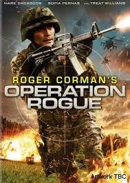 مشاهدة فيلم Operation Rogue 2014 مترجم اون لاين + تحميل مباشر