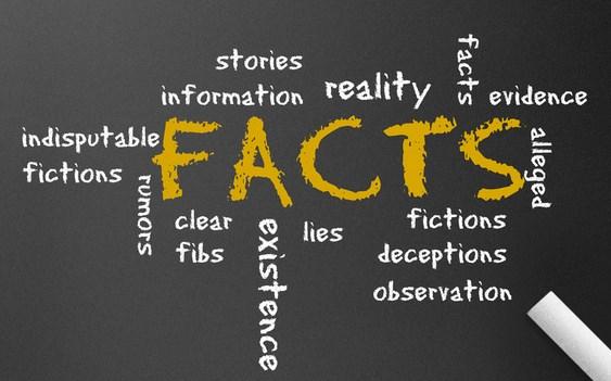 Fakta Fakta Tentang Penyakit Tipes