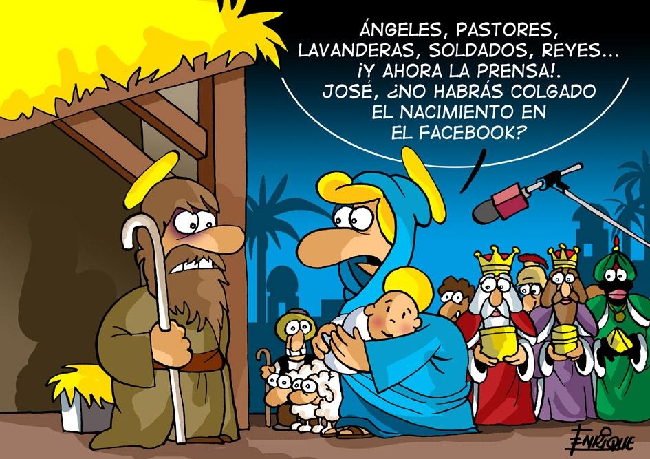 Related to Imagenes de barcelona: imagenes navideñas para colorear e