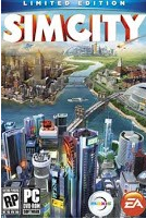 Gratis Game Ringan SimCity 2013 Full Version