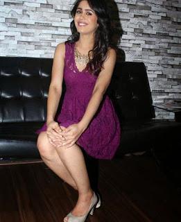 jan malra stills badmashiyaan movie press conference 5.jpg