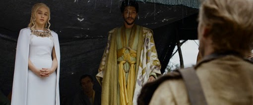 game-of-thrones_s05e07_the_gift_tvspoileralert_meereen