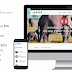 Gaea Responsive Non Profit Charity WordPress Theme