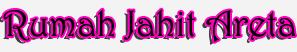Jasa Jahit Jogja Jahit Baju Seragam Sekolah Jogja