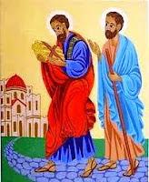 apostolo-barnabe-diferença