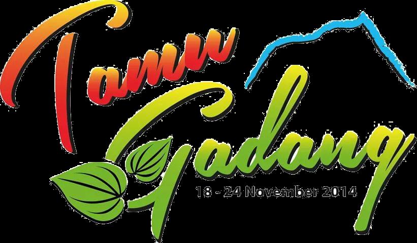 Logo Tamu Gadang 16 2014 UMS