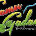 Logo Tamu Gadang 16 (2014) UMS