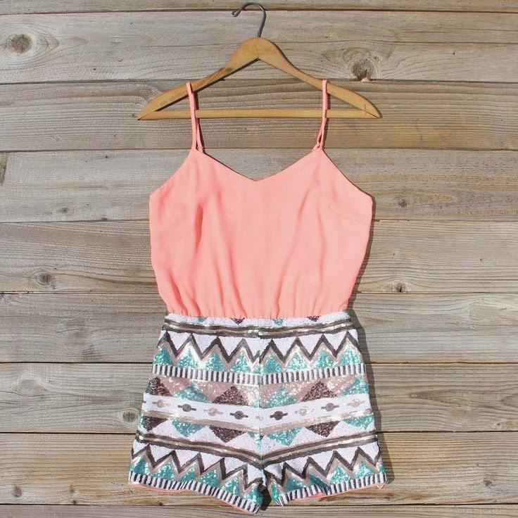 Top 5 cute dresses