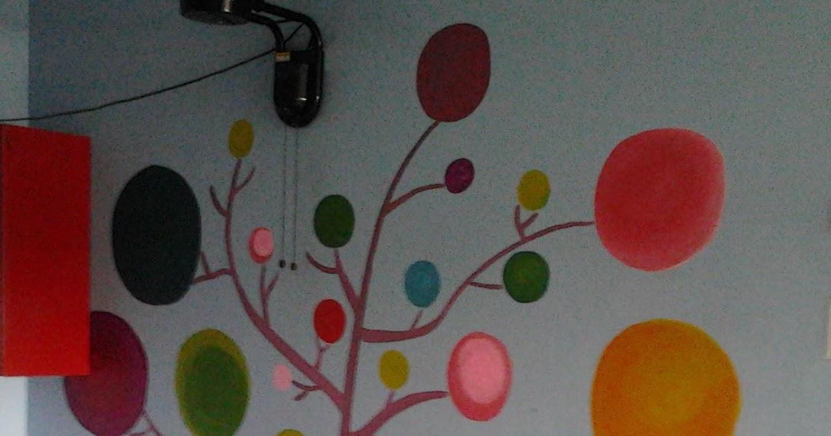 Yoko Art and Decoration: DEKORASI DINDING SEKOLAH - PRE-SCHOOL