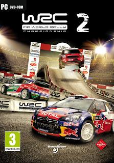 http://2.bp.blogspot.com/-GbZ3v10cGME/TpDKeW1YovI/AAAAAAAAB7E/JjzqWbpAYI0/s1600/WRC+2+FIA+World+Rally+Championship+2011.jpg