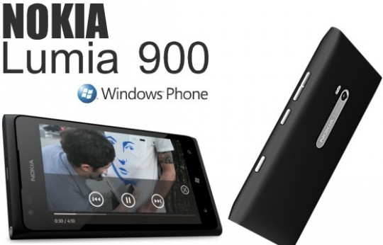 daftar harga hp nokia terbaru november 2012 model harga nokia lumia ...