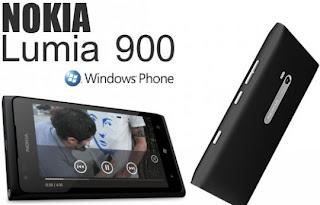 Harga Hp Nokia Terbaru November 2012