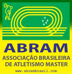 Associação Nacional
