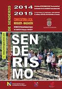 SENDERISMO 2014/15