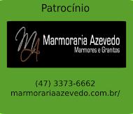 MARMORARIA AZEVEDO