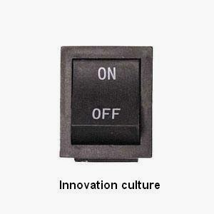 swtich+innovation+culture.jpg