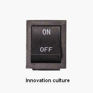 swtich+innovation+culture.jpg