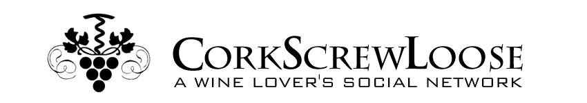 CorkScrewLoose