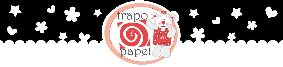 trapo&papel